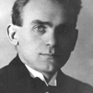 Самчук Улас Олексійович