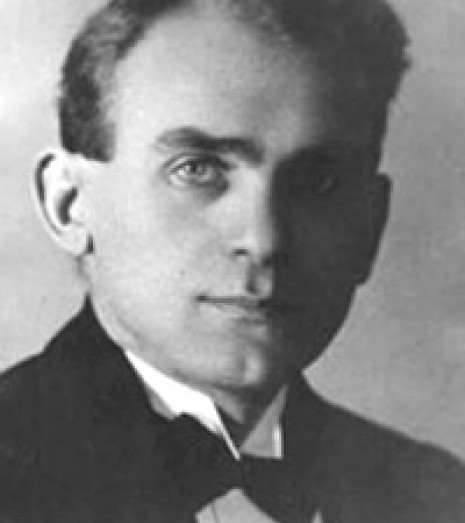 Самчук Улас Алексеевич