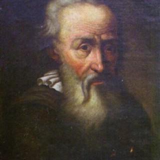 Острожский Константин-Василий Константинович
