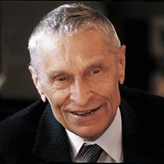 Амосов Микола Михайлович
