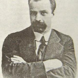 Винниченко Владимир Кириллович
