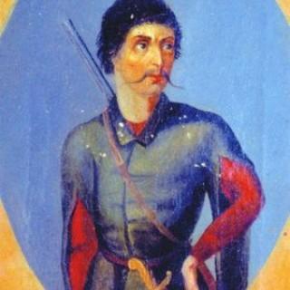 Павел Бут (Павлюк)