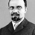 Кримський Агатангел Юхимович