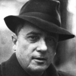 Сосюра Владимир Николаевич