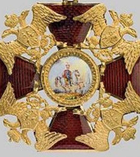 [ua]Орден святого Олександра Невського[/ua][ru]Орден святого Александра Невского[/ru][en]Order of St. Alexander Nevsky[/en]