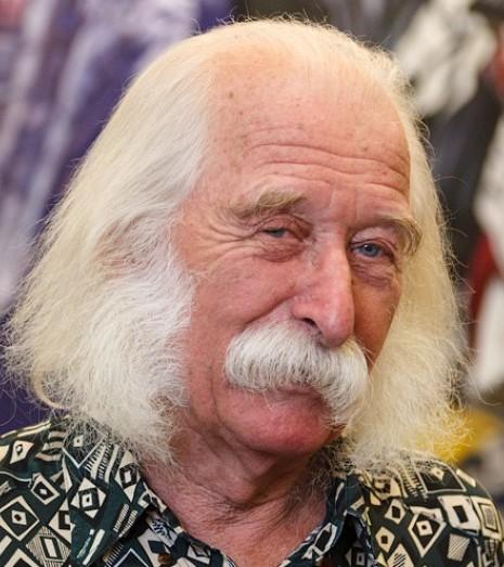 Марчук Иван Степанович