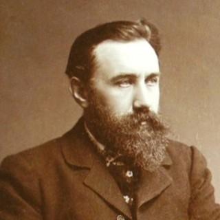 Грінченко Борис Дмитрович