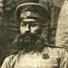 Гандзюк Яков Григорьевич