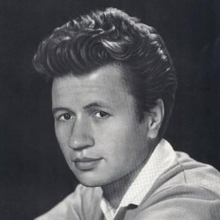 Быков Леонид Федорович
