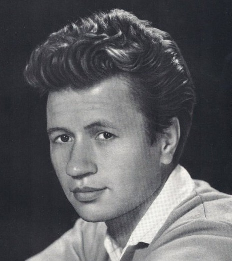 Биков Леонід Федорович