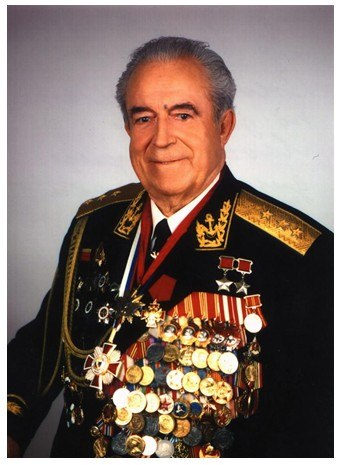 Віталій Попков