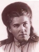 Уна Малевич