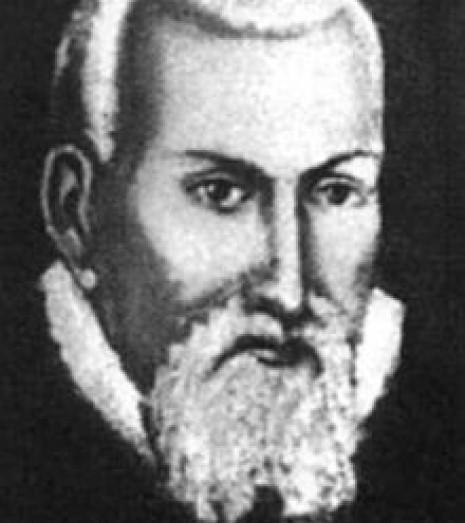 Донат-Котермак (Дрогобыч) Юрий Михайлович